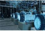 工业物联网将从五大方面影响制造业