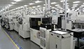 欧美厂商数钱到手软 半导体设备业集中化趋势明显