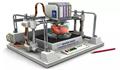 【深度】细看3D打印技术如何推动现代医学的进步