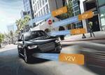 Intel/高通/NVIDIA抢入自驾车市场 瞄准计算机视觉技术