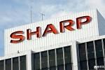 郭台铭钦点 夏普堺工厂去年是否获利已非关键