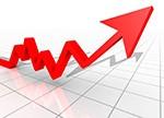 半导体行业缺货危机重现 这10大领域面临洗牌?