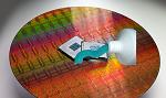 Intel继续挤牙膏:初代10nm性能不敌14nm++工艺