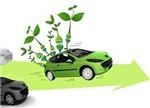 中外新能源车大战将爆 谁的胜率更高?