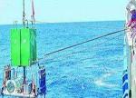 中国固态锂电池突破海深电源技术 打破日本技术封锁