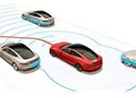 自动驾驶传感器市场大起底:国产厂商仍需努力