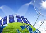 【视点】特朗普难阻能源绿色低碳转型