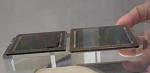 黑科技!索尼将推1.5亿像素传感器