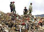 焚烧是垃圾处理的最佳选择?北京垃圾焚烧成本争议大