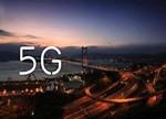 爱立信完成印尼首次5G演示