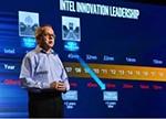 高傲的Intel为何要代工ARM芯片?