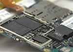 """进步中的""""中国芯"""":紫光为手机""""芯""""自主豪掷千亿"""