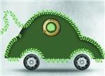 新能源车产业:是救命良药或饮鸩止渴?