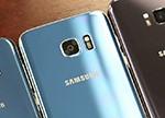 三星S8+/S7 edge/iPhone 7P/LG V20对比评测:争夺综合拍照最强之名