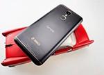 360手机N5深度评测:1399起步价买到2000+的体验