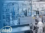 Intel缘何开始为ARM阵营代工芯片