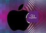 失去苹果 Imagination会否得紫光青睐?