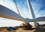 苹果、谷歌等美国企业为何如此热衷可再生能源?
