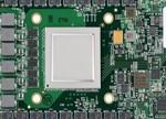 比CPU、GPU快30倍?谷歌TPU内部架构藏有什么秘密