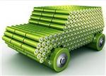 10家动力电池企业2016年报大比拼