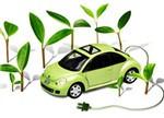 9件事揭晓本周新能源汽车圈都发生了啥