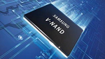 SSD硬盘涨价啥时是个头?至少要到2018年