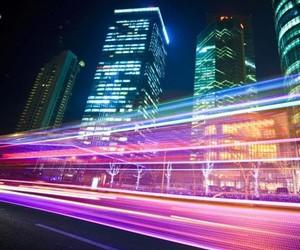 物联网时代的建筑智能化3.0