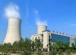 大唐集团2017年1-3月份电厂项目情况
