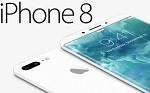 十周年iPhone九月可预购 但OLED版发售推迟