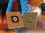 """""""中国芯""""路数各不同 兆芯CPU欲登巅峰"""