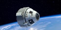 3D打印开始影响外太空并挑战知识产权制度