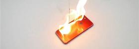 【聚焦】有关手机电池保养的五件事