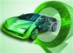 资本角逐新能源汽车产业:三大问题需警惕