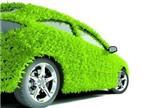 起底中国新能源车产业背后的虚假繁荣