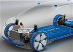 浅谈电动汽车和动力电池技术发展趋势