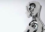 全球9家初创公司值得关注:利用AI技术进行药物研发