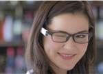 七款超酷炫智能眼镜 哪一款是你的菜?