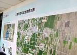 中国在2020年将部署超过1万个5G商用基站