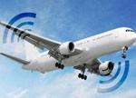 中国空中Wi-Fi市场预期达百亿
