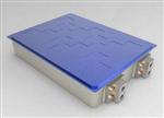 【聚焦】电动汽车的电池到底安全吗?