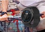 从十款智能手表看尽厂商们都在玩什么花样