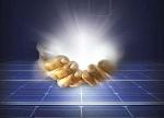 光伏将进入集中式与分布式发电全面发展阶段