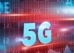 Digitimes Research:全球5G商用将提前