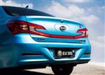 从北京新能源车指标看哪些车型更得消费者中意
