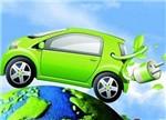 造车热持续发酵 新能源车产能过剩并非危言耸听