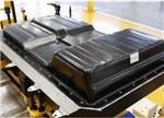 【梳理】一文揭晓华南地区动力电池企业竞争格局