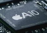 传iPhone 7s仍配A10处理器 现款iPhone 7这是要停产?