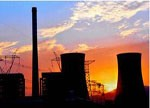 能源局发布2020年煤电规划建设风险预警