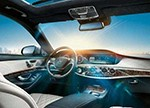 汽车产业的未来 深度解读智能汽车