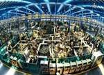 中国机器人产业面临改造升级之困